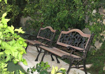 patio-benches